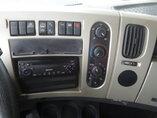 photo de Occasion Tracteur Renault Premium 450 4X2 2008