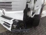 photo de Occasion Tracteur Renault Premium 460 RHD Unfall Fahrbereit 6X2 2013