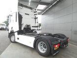 photo de Occasion Tracteur Renault T 430 4X2 2015