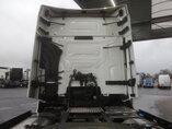 photo de Occasion Tracteur Renault T 430 Unfall Fahrbereit 4X2 2016