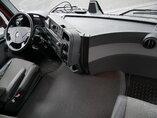 photo de Occasion Tracteur Renault T 460 Comfort 4X2 2014
