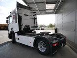 photo de Occasion Tracteur Renault T 460 Protect 4X2 2015