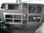 photo de Occasion Tracteur Renault T440 Comfort 4X2 2014