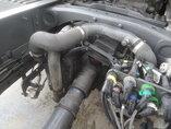 photo de Occasion Tracteur Scania G440 4X2 2013