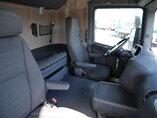 photo de Occasion Tracteur Scania G480 4X2 2011