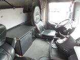photo de Occasion Tracteur Scania R164L 480 4X2 2002