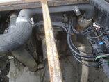 photo de Occasion Tracteur Scania R380 4X2 2007