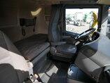 photo de Occasion Tracteur Scania R400 4X2 2011