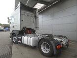 photo de Occasion Tracteur Scania R420 4X2 2007