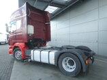 photo de Occasion Tracteur Scania R420 4X2 2009