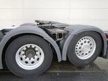 photo de Occasion Tracteur Scania R420 6X2 2008