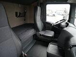 photo de Occasion Tracteur Scania R480 4X2 2008