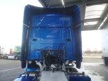 photo de Occasion Tracteur Scania R480 Unfall Fahrbereit 6X2 2013