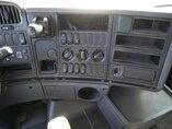 photo de Occasion Tracteur Scania R560 6X2 2009