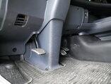 photo de Occasion Tracteur Scania R560 6X2 2013