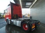 photo de Occasion Tracteur Volvo FH 400 4X2 2006