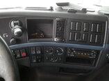 photo de Occasion Tracteur Volvo FH 400 4X2 2007