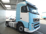 photo de Occasion Tracteur Volvo FH 400 4X2 2009