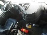 photo de Occasion Tracteur Volvo FH 400 ADR Unfall 4X2 2007