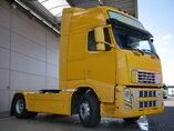 photo de Occasion Tracteur Volvo FH 400 XL 4X2 2008