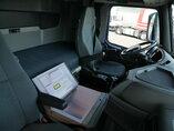 photo de Occasion Tracteur Volvo FH 420 Unfall Fahrbereit 4X2 2011
