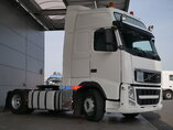 photo de Occasion Tracteur Volvo FH 420 XL 4X2 2009