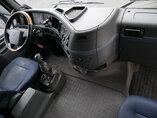 photo de Occasion Tracteur Volvo FH 440 4X2 2007