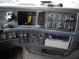 photo de Occasion Tracteur Volvo FH 440 Unfall Motorschaden 4X2 2007