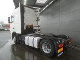 photo de Occasion Tracteur Volvo FH 440 XL 4X2 2007