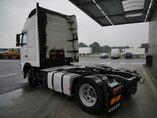 photo de Occasion Tracteur Volvo FH 440 XL 4X2 2009