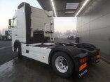 photo de Occasion Tracteur Volvo FH 460 4X2 2011