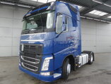 photo de Occasion Tracteur Volvo FH 460 4X2 2014