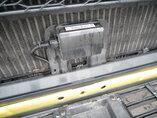 photo de Occasion Tracteur Volvo FH 460 4X2 2016