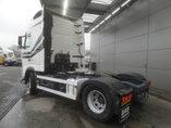 photo de Occasion Tracteur Volvo FH 460 XL 4X2 2010