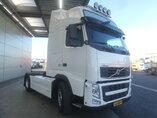 photo de Occasion Tracteur Volvo FH 460 XL 4X2 2012