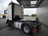 photo de Occasion Tracteur Volvo FH 460 XL 4X2 2013