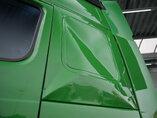 photo de Occasion Tracteur Volvo FH 460 XL Unfall Fahrbereit 4X2 2011