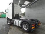 photo de Occasion Tracteur Volvo FH 460 XL Unfall Fahrbereit Motor & Getriebe OK 4X2 2011