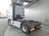 photo de Occasion Tracteur Volvo FH 480 4X2 2009