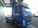 photo de Occasion Tracteur Volvo FH 480 4X2 2009