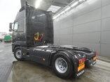 photo de Occasion Tracteur Volvo FH 480 XL 4X2 2009