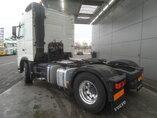 photo de Occasion Tracteur Volvo FH 500 4X2 2011