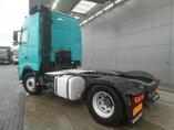photo de Occasion Tracteur Volvo FH 500 4X2 2012