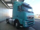 photo de Occasion Tracteur Volvo FH 500 4X2 2012