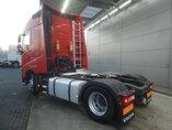 photo de Occasion Tracteur Volvo FH 500 4X2 2013