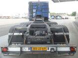 photo de Occasion Tracteur Volvo FH 500 6X4 2010