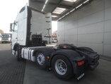 photo de Occasion Tracteur Volvo FH 500 RHD Unfall Fahrbereit 6X2 2012