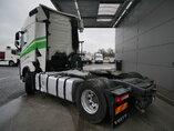 photo de Occasion Tracteur Volvo FH 500 Unfall Fahrbereit 4X2 2016