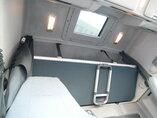 photo de Occasion Tracteur Volvo FH 500 XL 4X2 2012