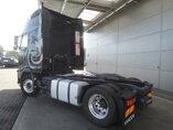 photo de Occasion Tracteur Volvo FH 540 XL 4X2 2009